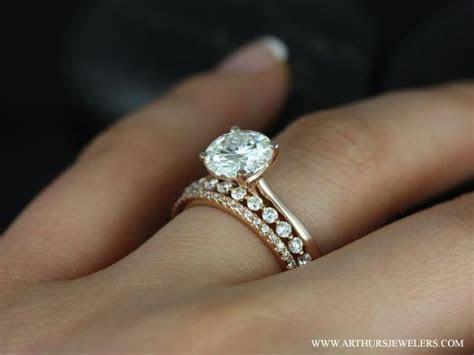 Best 25  Engagement rings ideas on Pinterest   Enagement