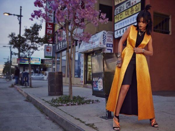 Rihanna : W Korea (March 2015) photo Rihanna-x-W-Korea-Magazine-March-2015-8.jpg