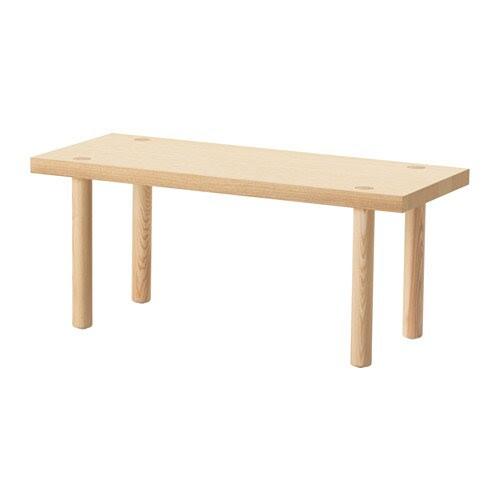 STOCKHOLM 2017 Coffee table - IKEA
