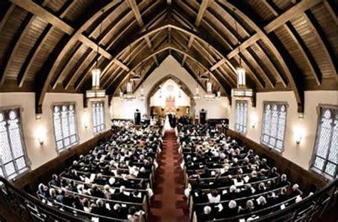 Wedding Ceremony Sound Service Support in Tulsa, Wichita   DJs