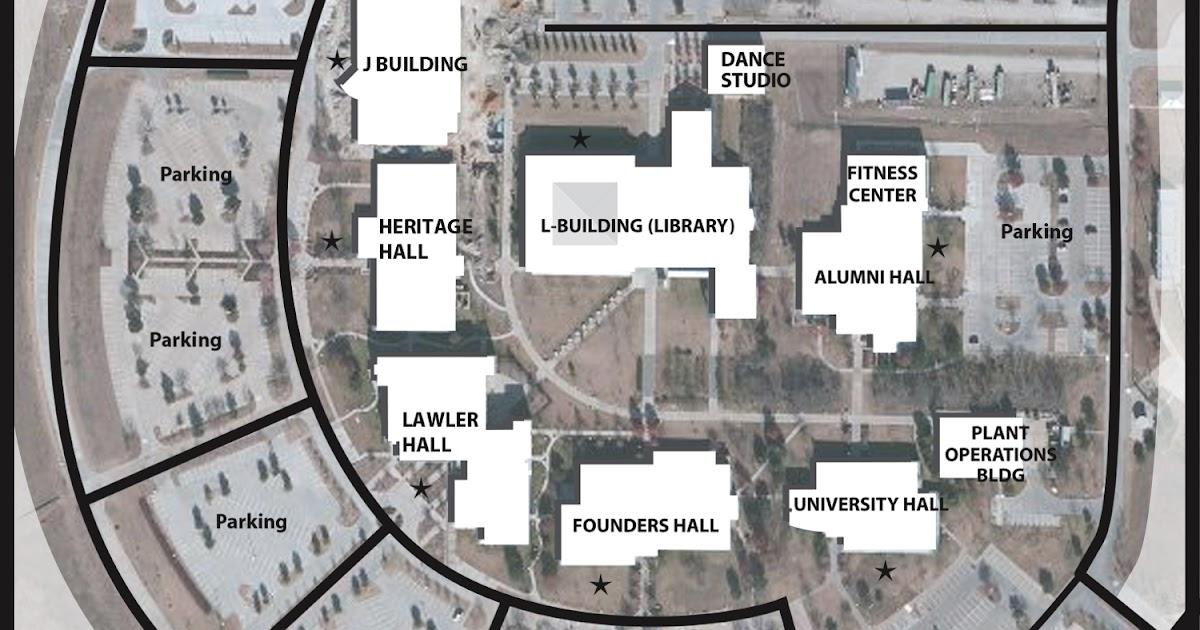 collin college campus map Collin College Preston Ridge Campus Map Maping Resources collin college campus map