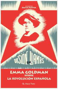 emma-goldman-llamas