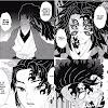Kimetsu No Yaiba Breath Of Sun User