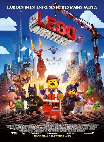 LA-GRANDE-AVENTURE-LEGO-affiche.JPG