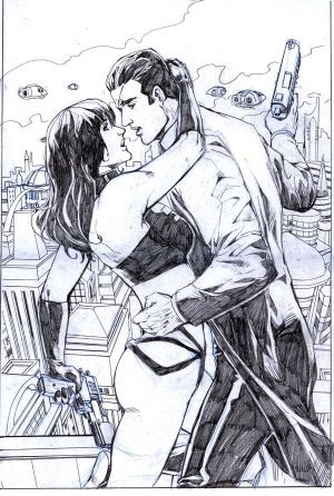 http://th04.deviantart.com/fs30/300W/i/2008/053/4/1/aegis_preview_cover_pencils_by_emmanuelxerxjavier.jpg