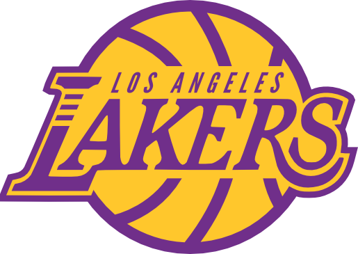 Lakers Primary Modernization - Concepts - Chris Creamer's ...