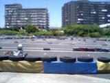 シティカート20070616