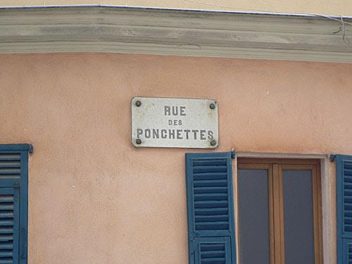 rue des ponchettes.jpg