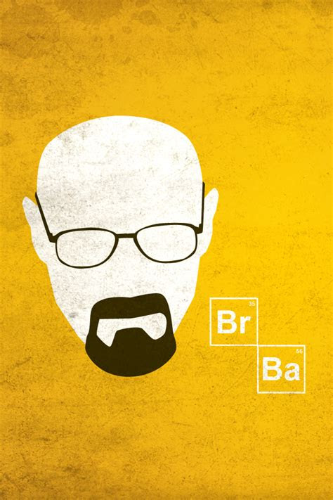 iphone background breaking bad  category