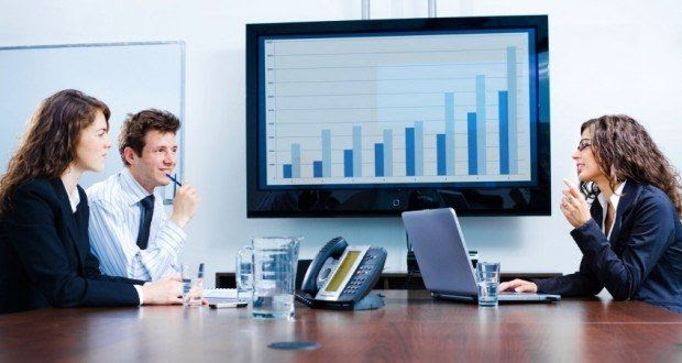 Benefits of Hiring Online Stock Broker