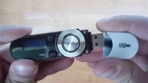 smartwatch  mp player yt  metal flashdisk gb chasy