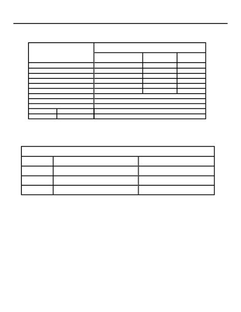 FIRING ORDER (INJECTION SEQUENCE) - TM-5-2815-232-140026