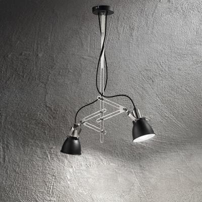 Ricambio lampadario in vetro lucido Lamp Shade//Sfera//Boccia//Replacement Glass