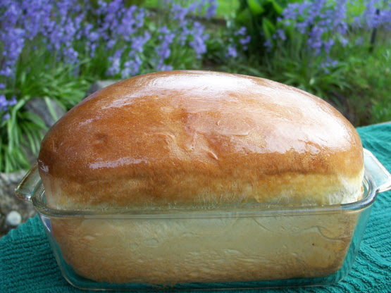 Sweet Hawaiian Yeast Bread Bread Machine) Recipe - Genius ...