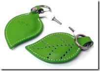keychain/speaker