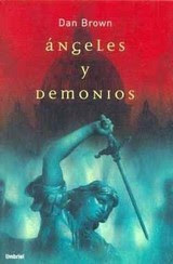 Frases De Angeles Y Demonios