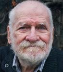 Tom Shapcott