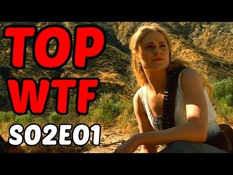 westworld.s02e02.720p.web-dl.x264 subtitles