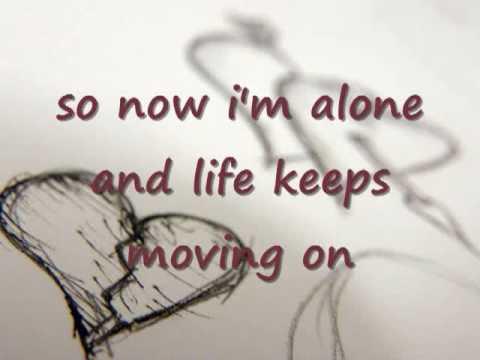 Broken Heart Boy Wallpapers With Quotes Hindi Broken Heart Sad Song