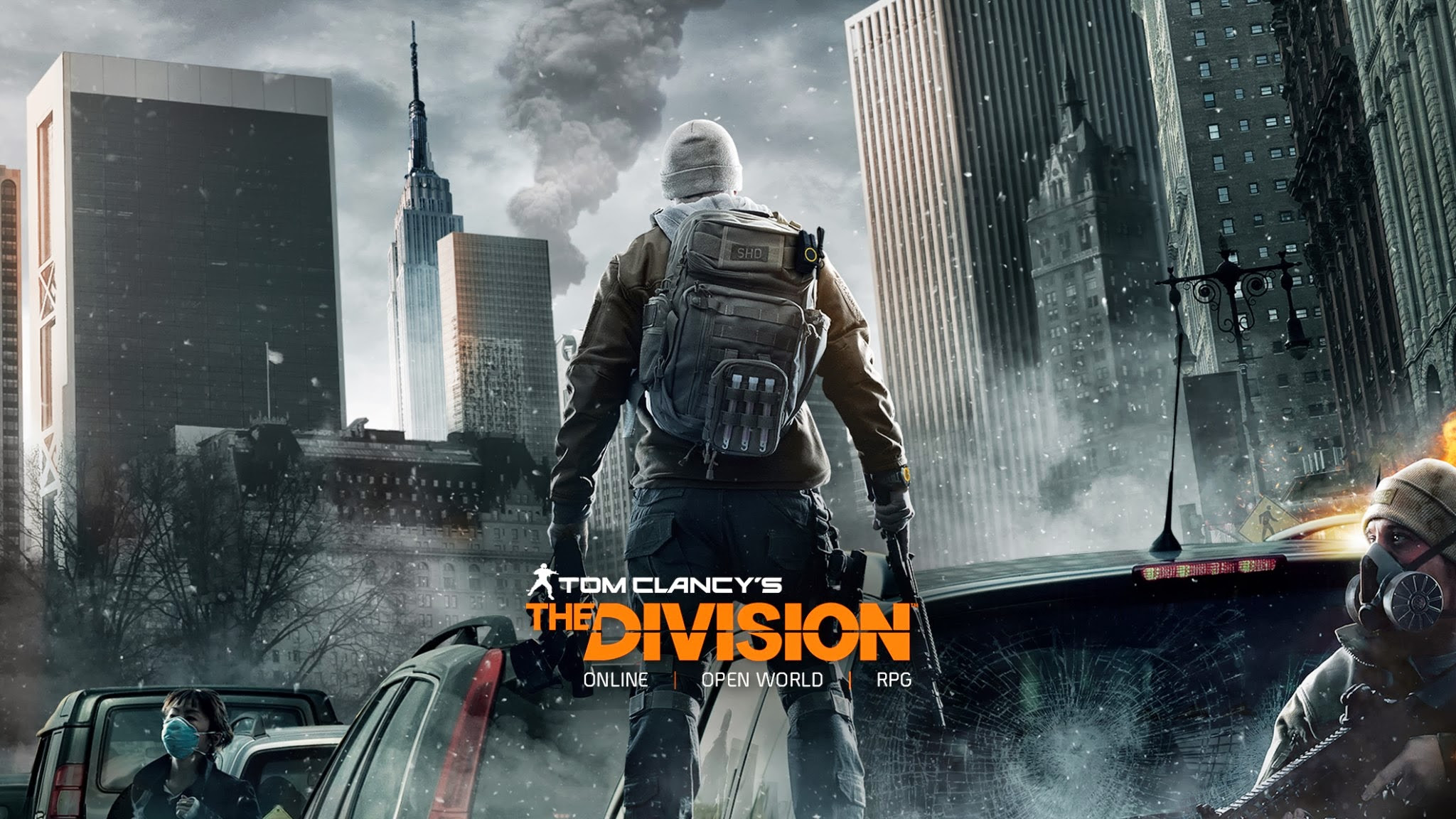 Image result for DIVISION GAME'