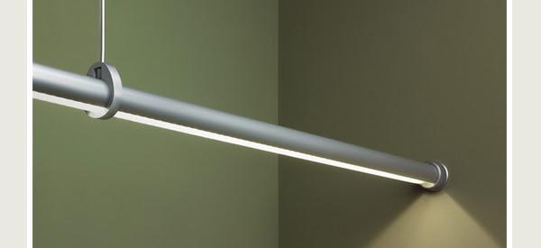 Eye Catching Walk In Closet Diy Lighting Ideas Lights And Lights