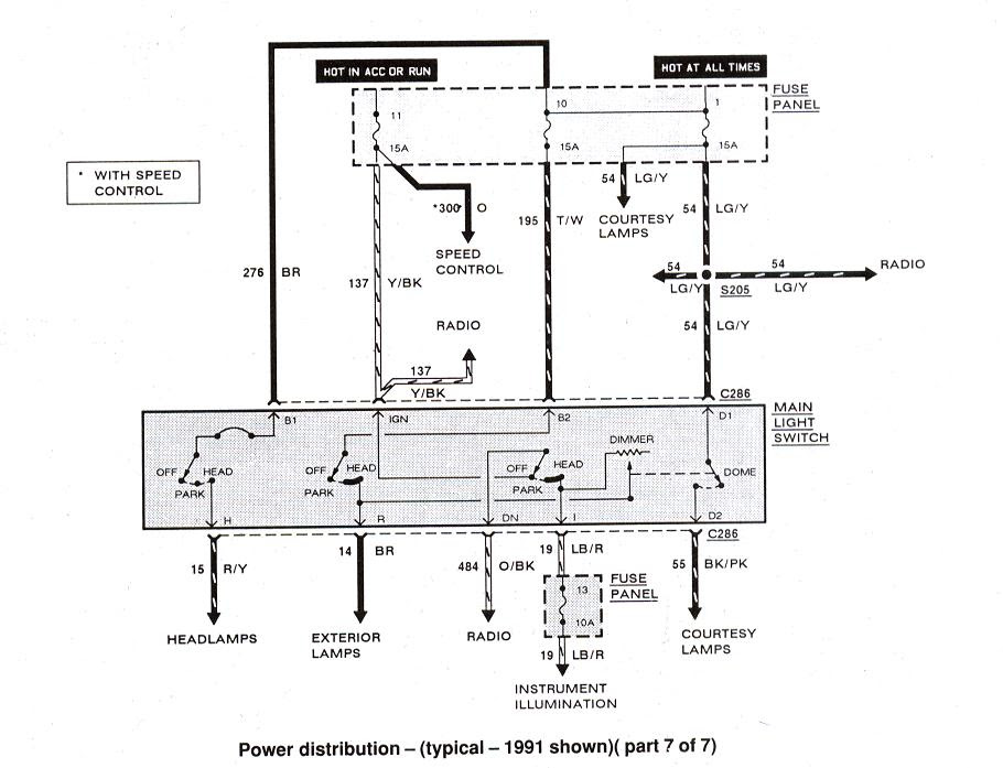 1989 Ford Ranger Wiring Diagram from lh5.googleusercontent.com