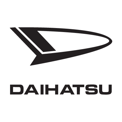DAIHATSU    OWNERS MANUAL