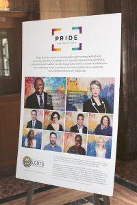 prideportraits2