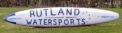 Rutland Watersports