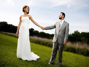 Alasan Mengapa Pasangan Perlu Konseling Pranikah