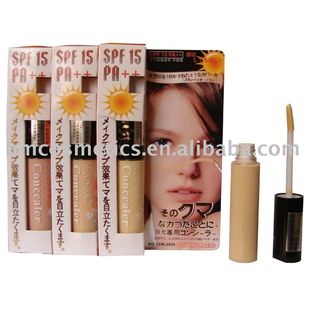 make up foundation products, buy make up foundation products from
