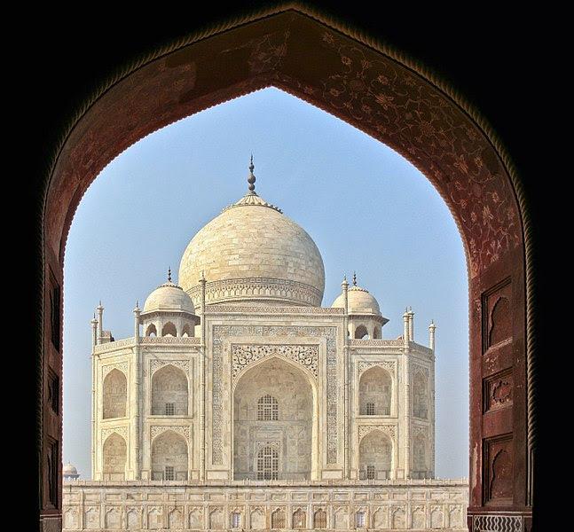ملف:El Taj Mahal-Agra India0023.JPG