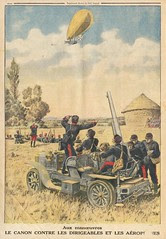 ptitjournal 21 sept 1913 dos