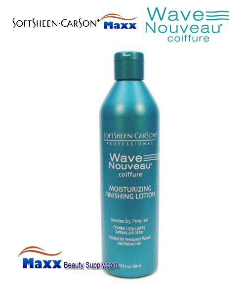 Wave Nouveau Maxxbeautysupplycom Hair Wig Hair Extension