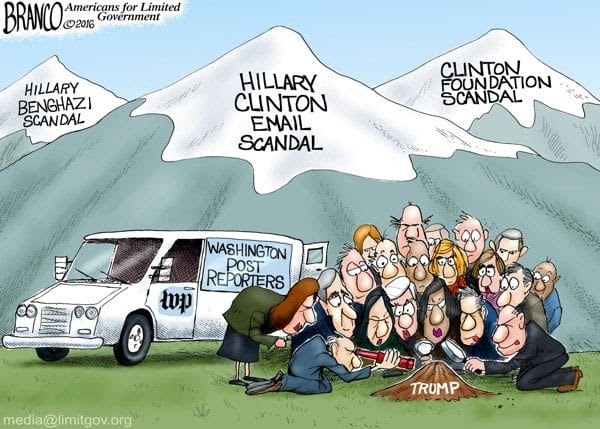 http://therealside.com/wp-content/uploads/2016/05/HillaryClinton-Scandals-vs-DonaldTrump-Attrib-AFBranco-ComicallyIncorrect-051716.jpg