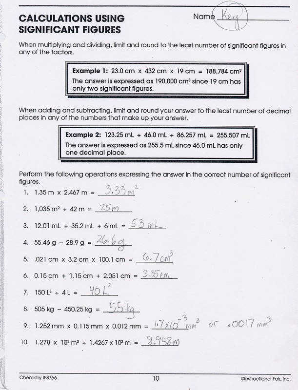 Nm Child Support Worksheet  Homeschooldressage.com