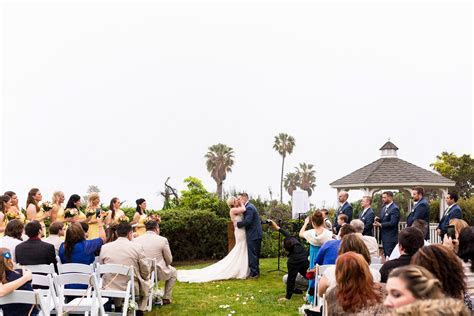 Ventura Wedding Venues   Ventura Hotels   Pierpont Inn