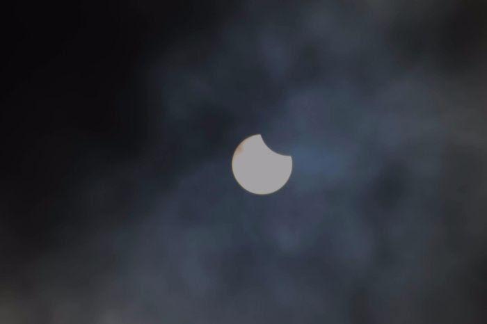 zzzzmaringa-eclipse