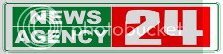 Bangladesh newsagencey