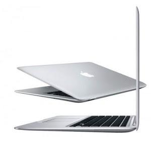 Harga dan Spesifikasi Laptop Apple Terbaru Mei 2014