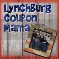 Lynchburg Coupon Mama