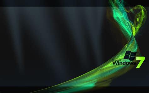 microsoft desktop backgrounds windows  wallpapertag