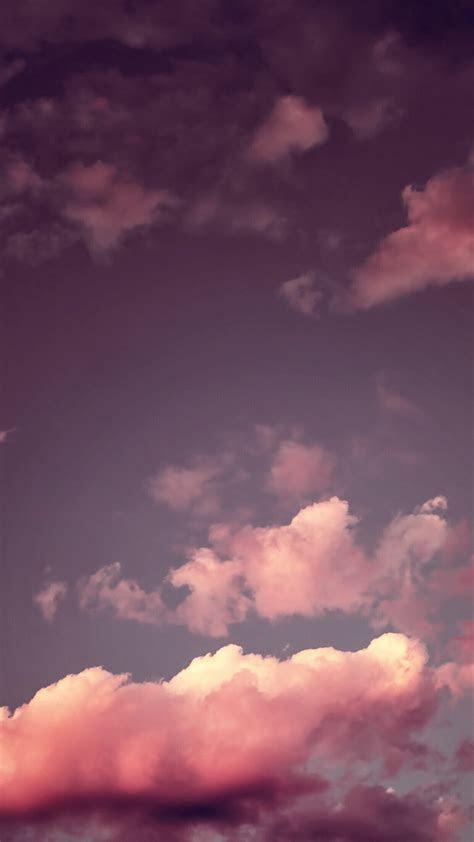 die  besten himmel hintergrundbilder fuer tumblr
