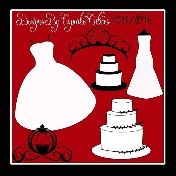 FREE WEDDING PROGRAMS CLIP ART