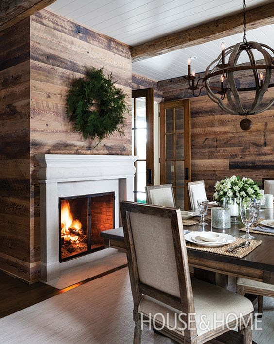 Fireplace designs 27