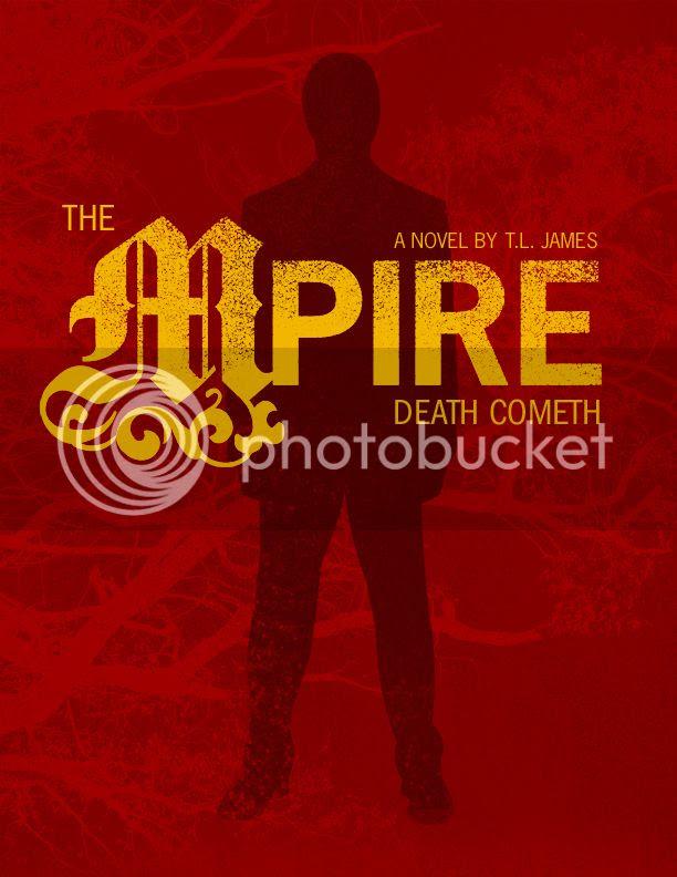 The MPire: Death Cometh