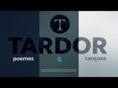 FESTIVAL TARDOR 2015. Poemes & Cançons