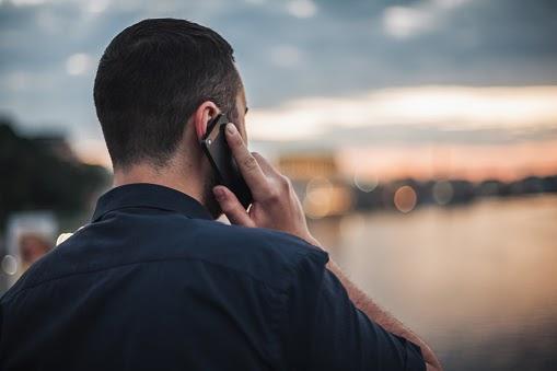 Cijena Medunarodnih Poziva T Mobile - Atwaterez