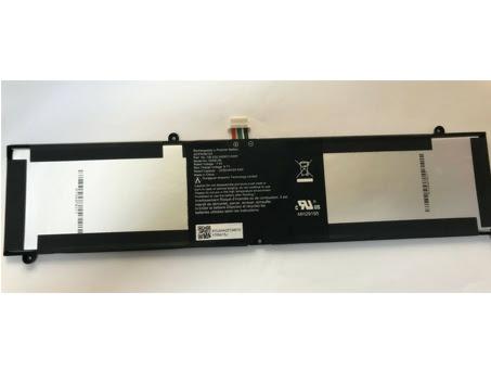 Batería para SONY 3059C3N