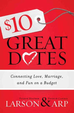 Date night book, book on dates, suggestions for dates, cheap dates